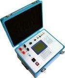 互感器測試儀(HS10A+)