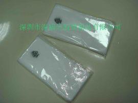 CPE胶袋(SZ0706201)