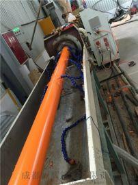 贵州CPVC电力管工厂
