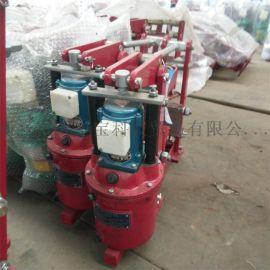 YWZ电力液压块式制动器 起重机抱闸 刹车制动器
