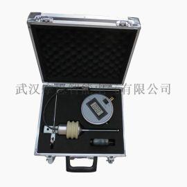 厂家直销  MOEN-15B绝缘子分布电压测试仪