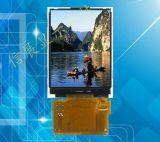 3D打印机2.8寸液晶显示屏MCU接口37PIN彩色液晶显示屏