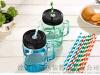 生产供应BALL梅森罐,梅森杯,梅森瓶