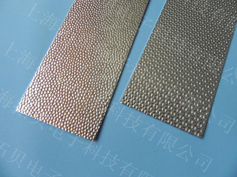 镜面反光铝板,MIRO系列高镜面反光铝板