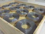 不鏽鋼過濾網,核電汽車電子工業用不鏽鋼網