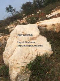武汉石头刻字石雕石刻设计制作-湖北龟纹石 武汉斧劈石产品产地