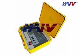 HV-2678A水内冷发电机绝缘电阻测试仪