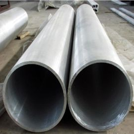 HastelloyC-22钢管 哈氏合金UNSN06022无缝管 进口C-22镍合金