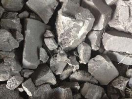 金属原料-废旧金属-有色金属