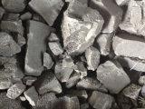 金屬原料-廢舊金屬-有色金屬