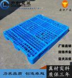 塑料托盘力创厂家直供量大优惠