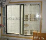 京珠高速噪音從75分貝降到36分貝,長沙靜美家隔音窗創造安靜世界