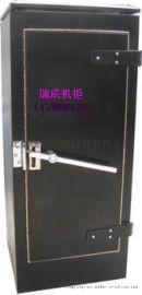 厂家直销42u标准网络服务器电磁**机柜及配件