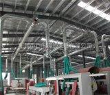 惠州木工纖維性粉塵除塵器包安裝出報告