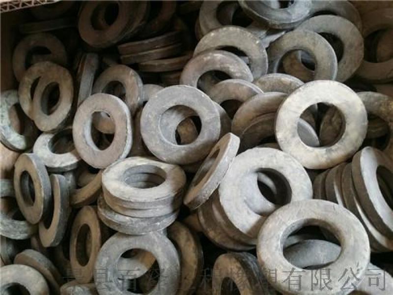 遇水膨脹止水墊@北京遇水膨脹止水墊廠家