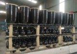 碳化硅横梁方梁辊棒潮州利陵德化景德镇窑炉专用