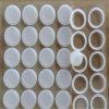 无锡耐高温硅胶垫、O型硅胶密封圈、网格硅胶防滑垫片