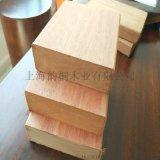 柳桉木木材 柳桉木供应商 柳桉木生产厂家