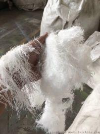 PET化纤布头造粒机 中塑机械研究院