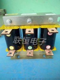 三相电力电抗器160KVA