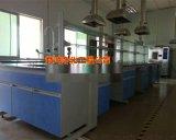 江门市钢木实验台 理化实验室装修工程