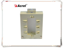 K-140*60節能改造  開口式電流互感器廠家