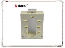 K-140*60节能改造  开口式电流互感器厂家