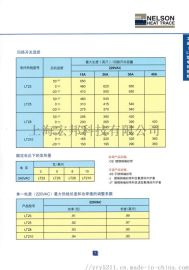 QLT210-J电伴热带自限温型