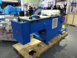 液压弯头机专业生产厂家咨询15852662741