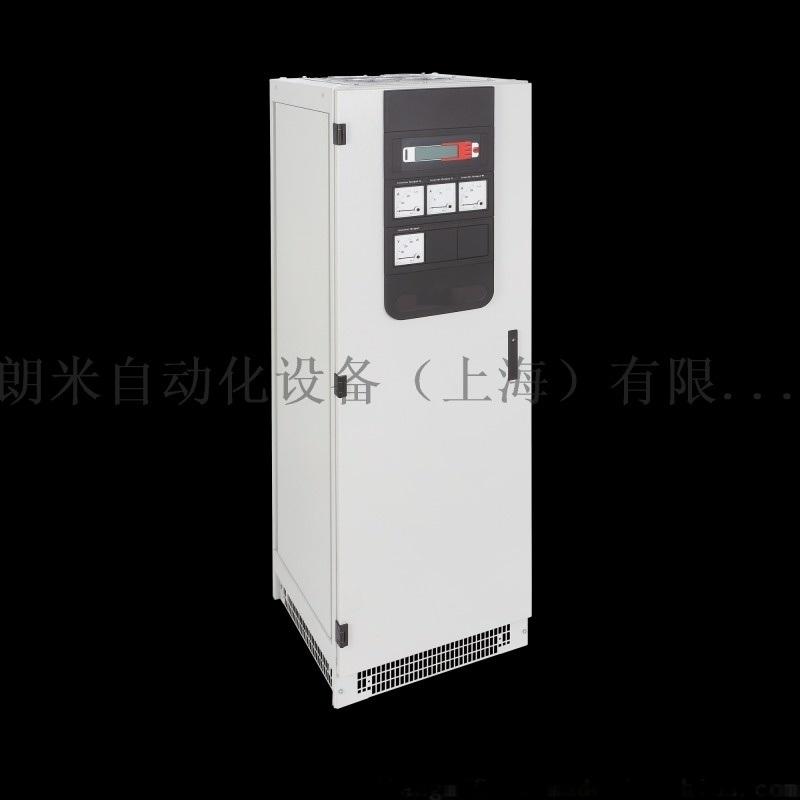 逆變器 8-33-S14  工業UPS