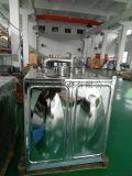廣州污水提升裝置、重慶別墅污水提升器