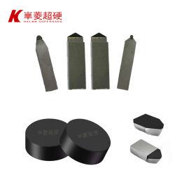 碳化钨硬质合金辊环雕铣刀 钨钢辊环月牙槽PCD铣刀