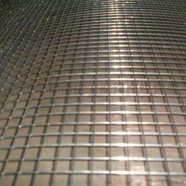 广西304不锈钢电焊网