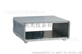 铝合金外包装箱,铝箱航空箱 铝合金机箱