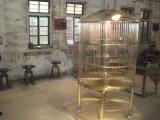 金屬鳥籠工藝品 鐵藝工藝品 鐵藝鳥籠