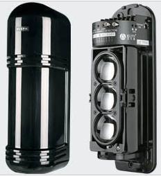 AIEPN品牌主动红外探测器