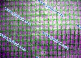 PE网格布 花房用网格布