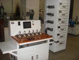 電流過載保護開關測試設備