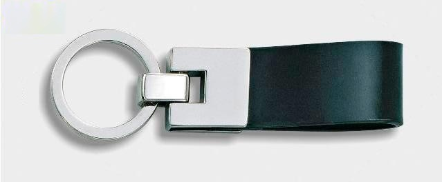 非凡钥匙圈(C26)