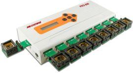 EMMC/SD卡拷贝机PRO808