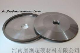 4A2树脂结合剂金刚石砂轮