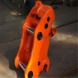 液压快换接头快速连接器定制 快速更换 质量可靠