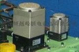 代理SR氣動隔膜泵SR10015D-A2售後保障