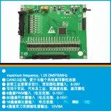 STM32开发板定制 温湿度采集板 STM32工控板定制 8051单片机