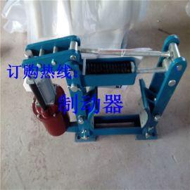 多種規格電力液壓制動器 性能安全可靠制動平穩