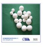 惰性99.5氧化鋁陶瓷填料球支撐球選贏馳