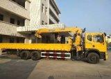 景德镇厂家降价出售随车吊16吨12吨零首付