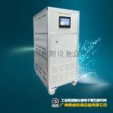 賽寶儀器|電容器檢測|交流電容器耐久性試驗檯