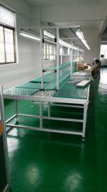 装配线、组装线、老化架、生产线