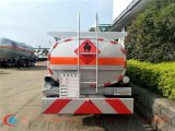江淮5噸加油車,江淮5噸加油車圖片